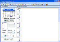 Auto-Ecole Manager 2010 pour mac