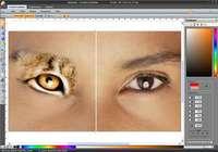 Labography pour mac
