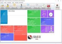 Solegis Pro pour mac