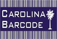 Polices Codes barres carolina pour mac