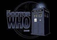 Doctor WHO : 50ème anniversaire