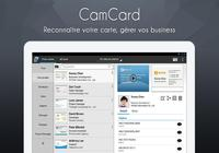 CamCard Lite Android pour mac