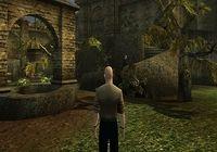 hitman 2 silent assassin gratuit clubic