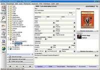EuroThink Bibliothèque pour mac