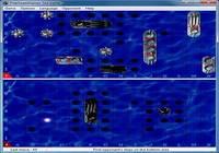 FreeSweetGames Sea Battle