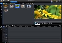 Cyberlink Media Suite pour mac