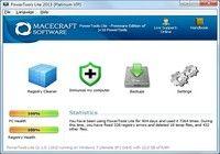PowerTools Lite 2013 pour mac
