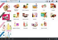 LeclercDrive iOS pour mac