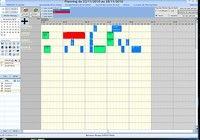 PlanningTeam pour mac