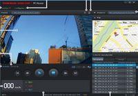 Thinkware Dash Cam Mac Viewer pour mac