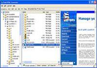 Total HTML Converter pour mac