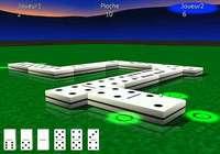 3DRT Dominos pour mac