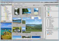 ACDSee Gestionnaire de photos pour mac