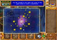 Magic Encyclopedia. First Story pour mac