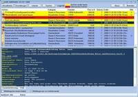 GSA JobFinder pour mac