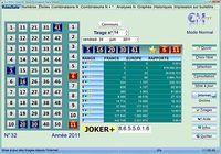 Euro Millions Expert Pro pour mac