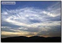 HN Photo Chiang Mai Screensaver pour mac