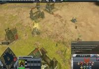 Empire Earth 3  pour mac