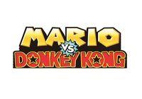 Mario VS Donkey Kong Android pour mac