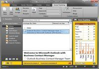 Addin Express Regions for Outlook pour mac