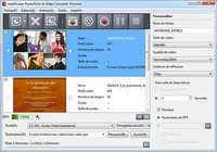 Convertisseur PowerPoint vers Vidéo pour mac
