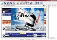 SurfEmail pour mac