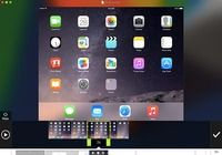 TechSmith AppShow Mac pour mac