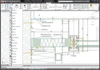 Athena 2D-3D pour mac