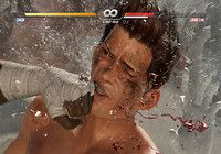 Dead or Alive 6 : Core Fighters pour mac