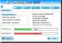 ZNsoft Free pour mac