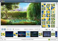 Xilisoft Montage Vidéo pour Mac pour mac