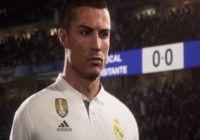 Mode Coupe du Monde FIFA 18 pour mac