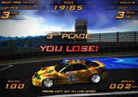 Nitro Racers pour mac
