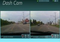Dash Cam Windows Phone pour mac