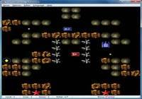 FreeSweetGames Tankdrome pour mac