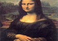 Leonardo da Vinci Wallpapers