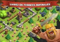 Clash of Clans Android pour mac