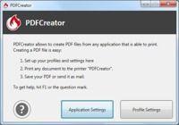 PDFCreator pour mac