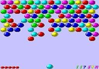 Bubble Shooter 2 pour mac