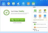 Baidu PC Faster pour mac