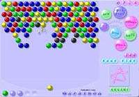 Bubble Shooter pour mac