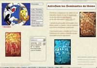 AstroDom.L pour mac