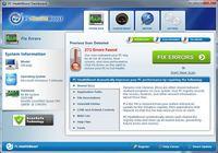 PC HealthBoost pour mac