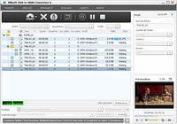 Xilisoft DVD en WMV Convertisseur pour mac
