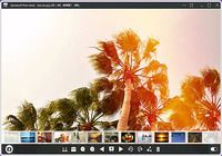 Apowersoft Photo Viewer pour mac