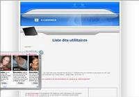 BestMailAnonyme pour mac