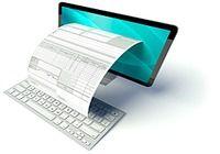 Programme de gestion GRATUIT pour mac