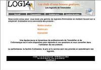 LOGIA SYNDIC BENEVOLE pour mac