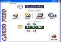 Shutdown-IT pour mac