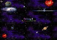 Galaxy2